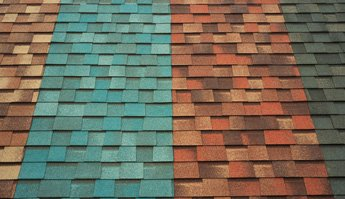 Shingle Roofing Mississauga